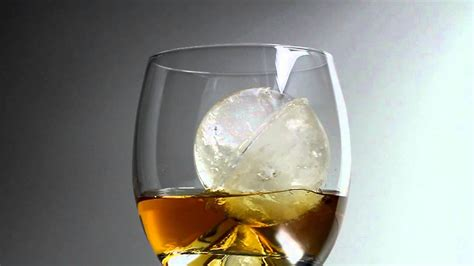scotch on the rocks whisky on the rocks youtube
