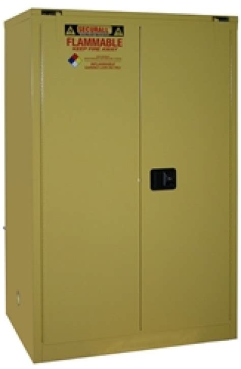 flammable storage cabinet requirements nfpa flammable cabinets osha regulations cabinets matttroy