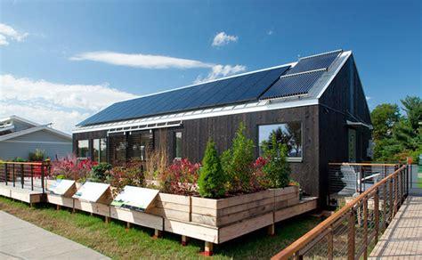 Солнечная электростанция для дома на батареях как подключить своими руками схема комплект отзыв и опыт эксплуатации автономной станции на.
