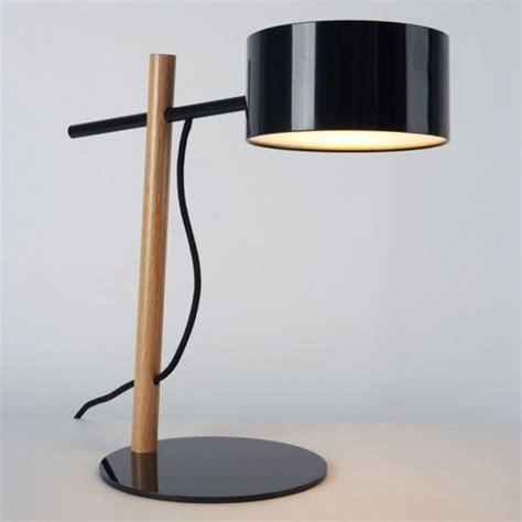 Cool Desk Lights  Home Ideas For Cool Table Lamps Modern. Narrow Secretary Desk. 6 Drawer Storage Cart. Tv Tray Table Set. Wooden Drawer Handles. Asleep At Desk. Roller Desk Business Card Holder. Lantern Desk Lamp. Tab Drawer Pull