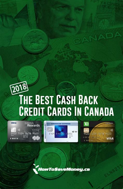 Check spelling or type a new query. Pin on Save with Credit Cards