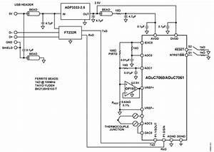 Cn0214 Circuit Note