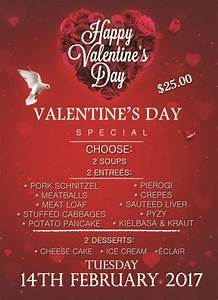 VALENTINE'S DAY SPECIAL at Wawel Royal Castle Polish ...