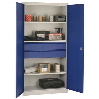 Key Cupboards by Wide Cupboards With Drawers Cupboards Cabinets Key