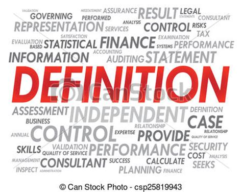 Oif Resume Definition by Definition Clipart 20 Free Cliparts Images On