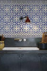 Sport Party Invitations Delft Kitchen Walls Backsplash Wallpaper By Lime Lace