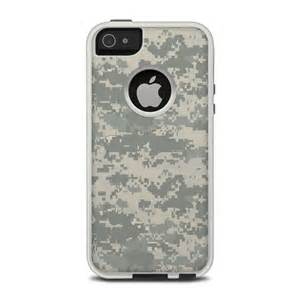 iphone 5 otterbox cases acu camo otterbox commuter iphone 5 skin covers otterbox