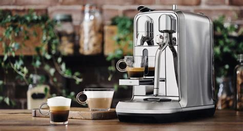The 14 Best Coffee Machines 2018