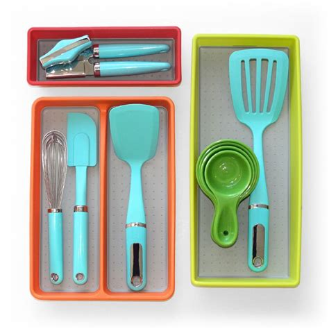 colorful kitchen gadgets 118 best images about healthy you on 2346