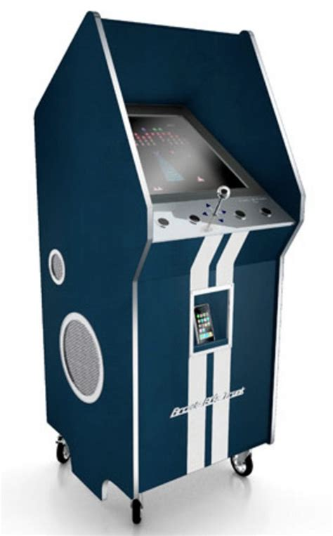 best arcade cabinets for home 30651 best ingenios images on pinterest firearms