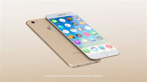 iphone 7 prototype apple currently testing five iphone 7 prototypes rumors