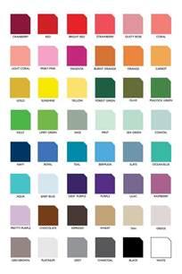 where to print wedding invitations color list katlem design