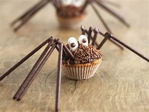 Halloween Muffins Rezepte Mit Bild : halloween rezepte schaurig lecker eat smarter ~ Frokenaadalensverden.com Haus und Dekorationen