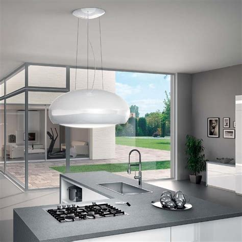 kitchen island hoods elica pearl designer island epicair co uk