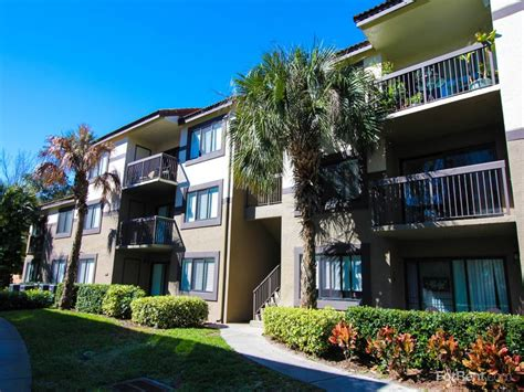The Estates At Countryside Apartments Clearwater Fl