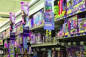 Www Magasins U Com Jeux : bient t des magasins de jouets leclerc exclusif ~ Dailycaller-alerts.com Idées de Décoration