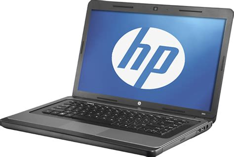 It also supports media size files like a4, a5, a6, c5, b5. HP 2000 Drivers for Windows 7 - Download Driver LapTop