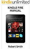Kindle Hd Owners Manual
