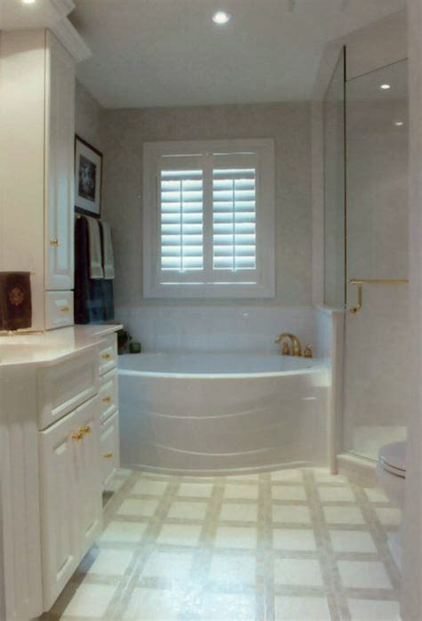 Spa Looking Bathrooms by Pin By Jeannette Wood On Ideas For The House