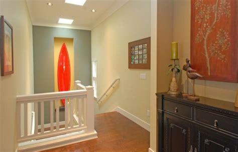 tabla de surf  decorar la casa ideas muy originales