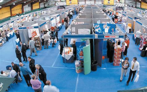 international fair targets investment  agriculture