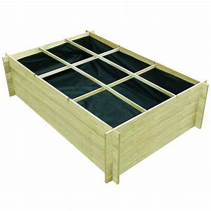 Glasplatte 100 X 40 : impregnirano leseno stojalo za ro e 150 x 100 x 40 cm ~ Bigdaddyawards.com Haus und Dekorationen