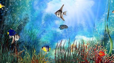 scenery wallpaper fond d ecran anime gratuit om
