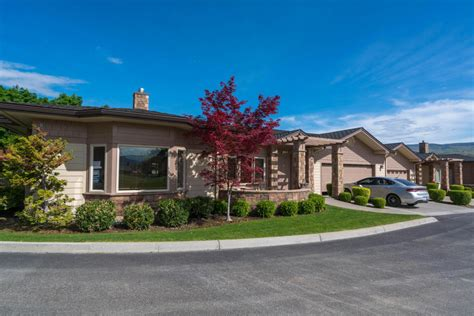 443 River Walk Dr, Wenatchee Wa, 98801 For Sale Homescom
