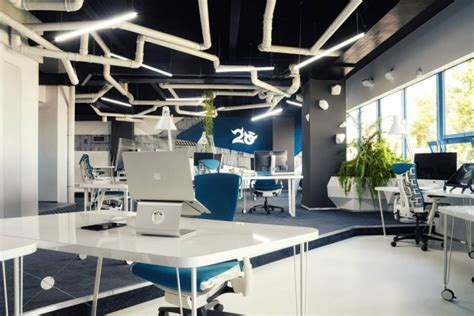 great office design innovative office design to give