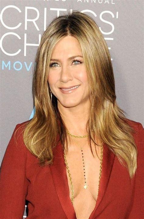 Diet Jennifer Aniston Diet Menu Jennifer Aniston Diet Menu