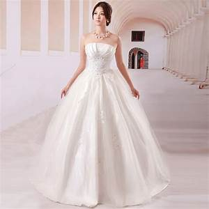 rent a wedding dress charleston sc wedding rings model With rent wedding dress denver