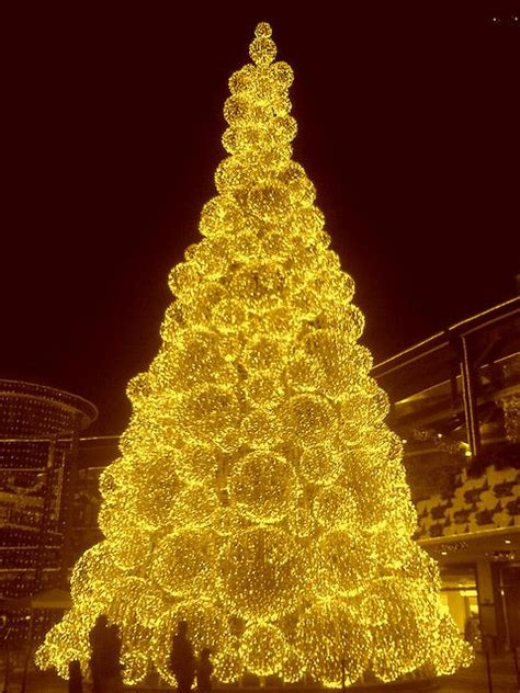 115 best yellow christmas images on pinterest christmas