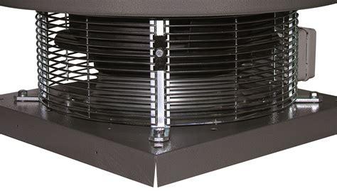 industrial roof exhaust fans rf eu t30 4p industrial ventilation roof fans vortice