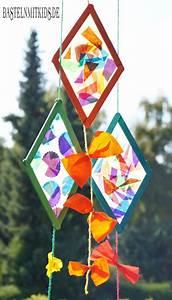 Pinterest Herbst Basteln : die besten 25 kite drachen ideen auf pinterest cub scout basteln drachen falten und vogel ~ Orissabook.com Haus und Dekorationen