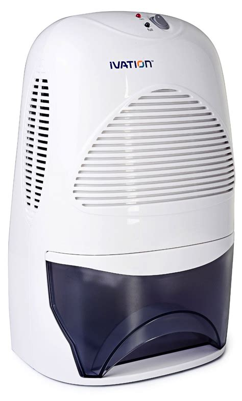 Top 5 Best Quiet Dehumidifier And Review 2018 Airbetterorg