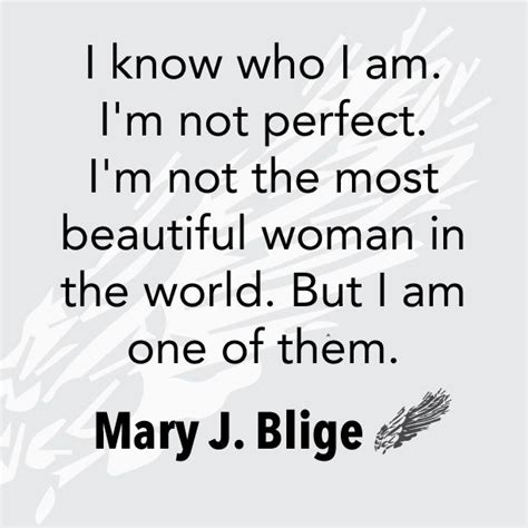 Im Not The Most Prettiest Girl Quotes