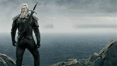 Witcher 4k Tv Wallpapers Ultra 1600 1280