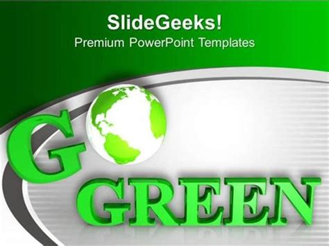 green energy  eco friendly save environment  template