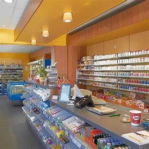 Shell Tankstelle München : sprint tankstelle m nchen ~ Eleganceandgraceweddings.com Haus und Dekorationen