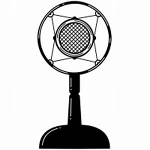 Vintage Microphone Png   www.pixshark.com - Images ...