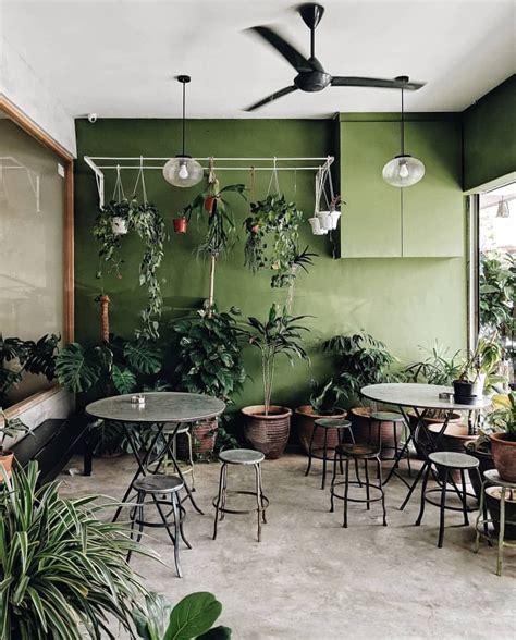 Nesil kahve konusunda uzman bir işletmedir. @urbanjungleblog #urbanjunglebloggers #coffeeshop #indoorjungle #cafe #travel #plants # ...