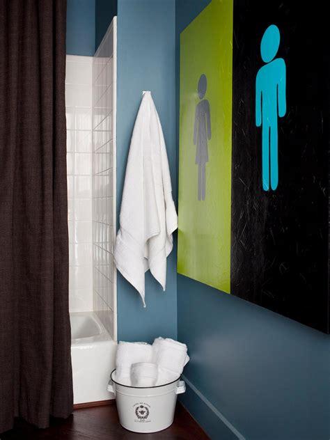 color palette  schemes  rooms   home hgtv