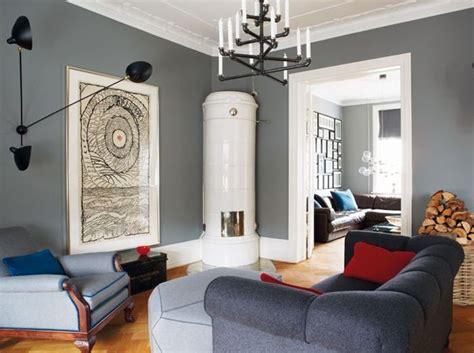 peinture gris perle peinture salon plus de 20 couleurs canons pour le repeindre d 233 coration