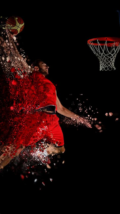 sports basketball wallpapers wide athletics wallpaper p