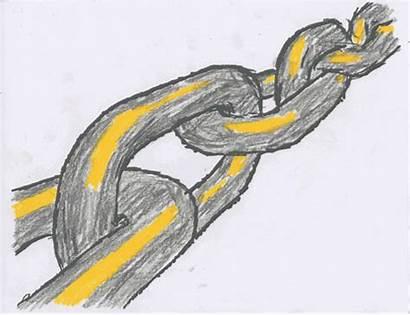 Chain Giphy Chains Gifs Ciencia Datos Memories