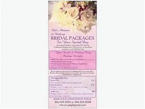 Bridal Party Makeup Packages Saubhaya Makeup