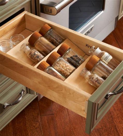 storage kitchen ideas 70 practical kitchen drawer organization ideas shelterness 2564