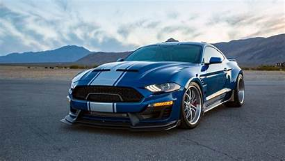 Shelby Snake Mustang Super Wide 4k Ford