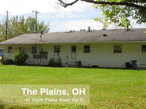 plains apt   plains capstone properties