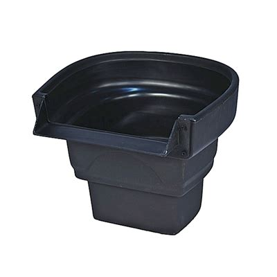 Aquascape Pond Filters by Aquascape Pond Filters Bio Filter Pressure Filters